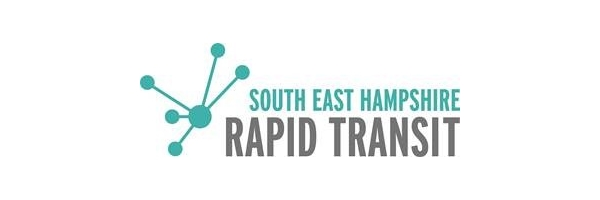 South East Hampshire Rapid Transit