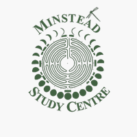 Minstead Study  Centre