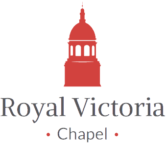 Royal Victoria Chapel