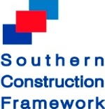 Southern Construction Framework
