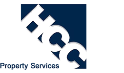 Hampshire County Services Property Services