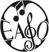Eastleigh Area Schools Orchestras