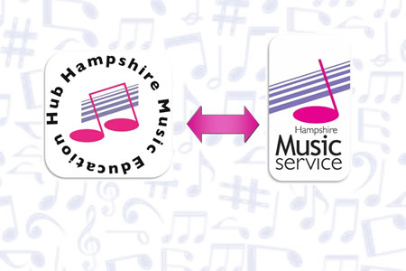 Hampshire Music Hub
