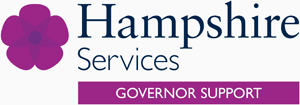 Hampshire Governor Services