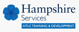 Hampshire Services logo