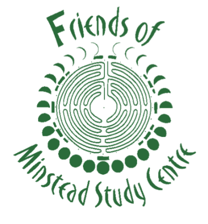 Friends of Minstead Study Centre