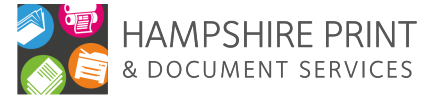 Hampshire Print & Document Services