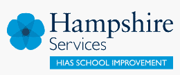 Hampshire Inspection and Advisory Service (HIAS)