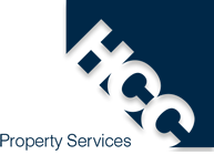 HCC Property Services