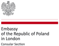 The Embassy of the Republic of Poland