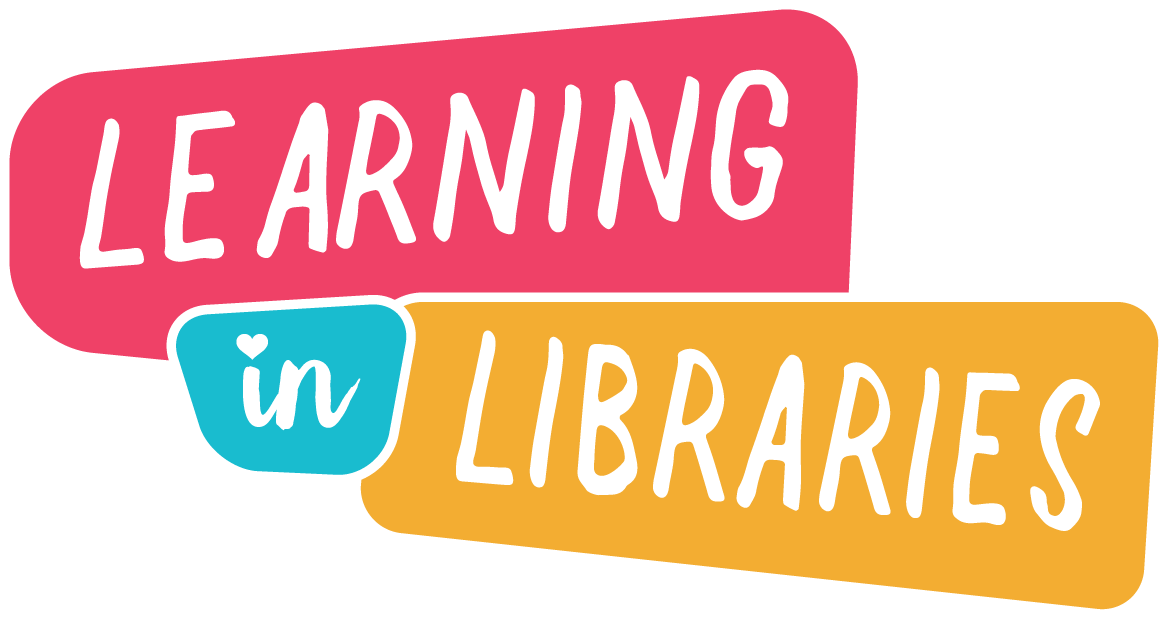 Learning in Libraries