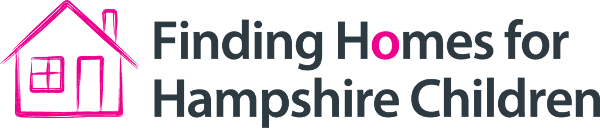 Homes for Hampshire Children