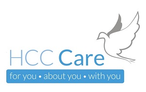 Hampshire County Council Care services