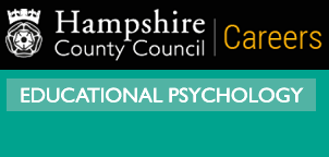 Work for Hampshire and Isle of Wight Educational Psychology