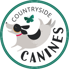 Countryside Canines
