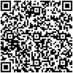 QR Code for Lepe D-Day self-guided audio tour