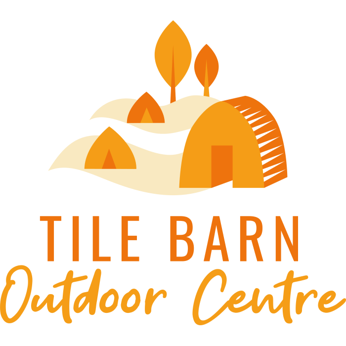 Tile Barn Outdoor Centre logo