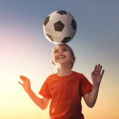 Grant boost for children's food and activity schemes this Easter