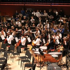 Applications open for the Hampshire county youth ensembles