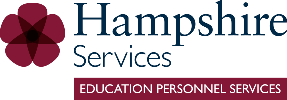 Education Personnel Services
