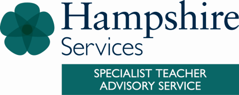 Hampshire Services - Specialist Teacher Advisory Service