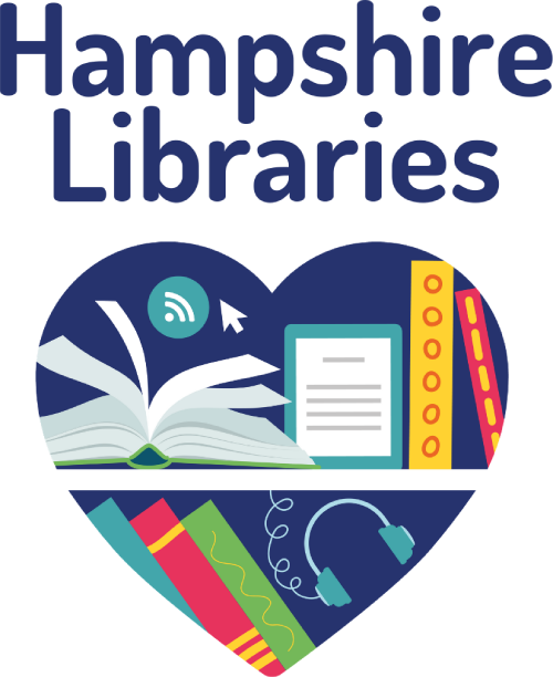 Hampshire Libraries