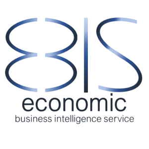 EBIS: Economic Business Intelligence Service