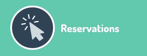 Reservations image