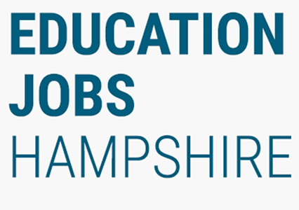 Education jobs logo