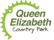Queen Elizabeth Country Park