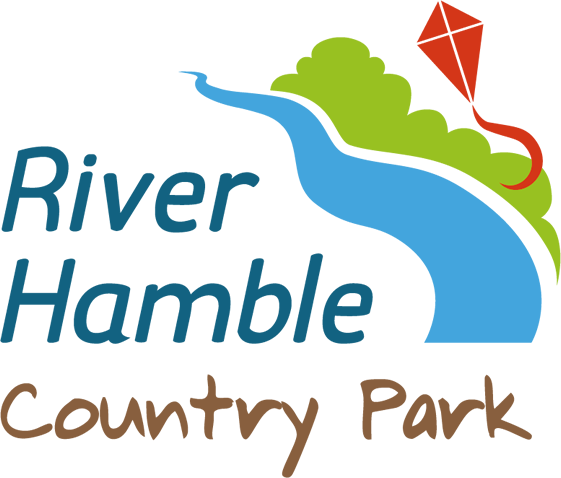 River Hamble Country Park logo
