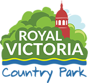 Royal Victoria Country Park
